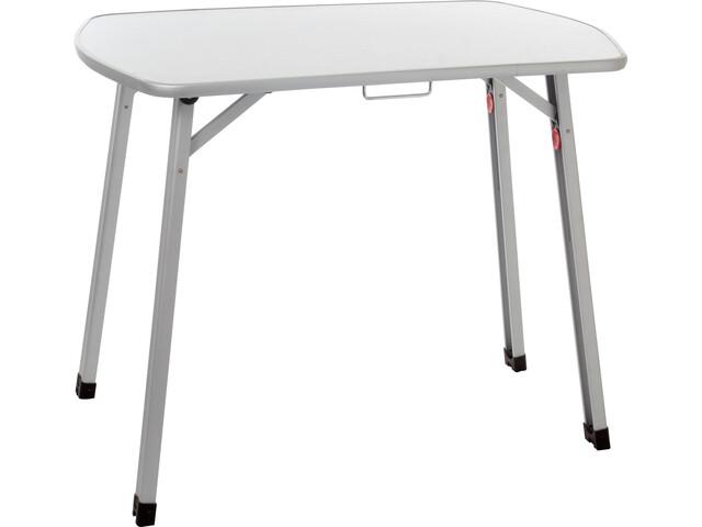 Brunner Vantop Tisch